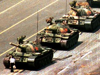 Le 10 fotografie che hanno cambiato la storia dei diritti umani