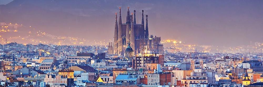 Libri Barcellona