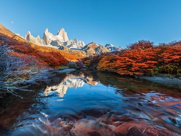 Libri sulla montagna: il fascino del silenzio