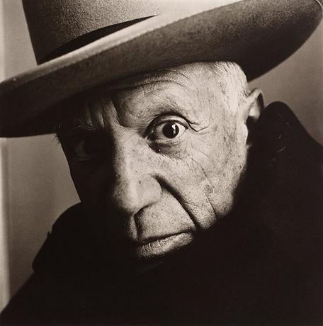 Picasso Irving Penn.jpg