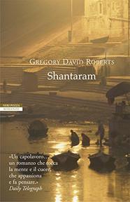 Shantaram, il racconto di un'epica latitanza che vi farà innamorare dell'India