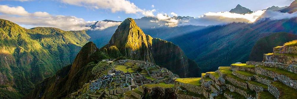 migliori destinazioni Sud America