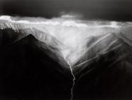 """""""Travelling without moving"""", a Milano una mostra di fotografia sul viaggio"""