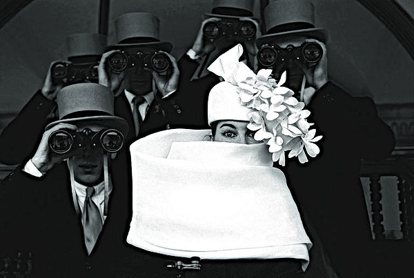 frank-horvat-cappello-di-givenchy-1958-1