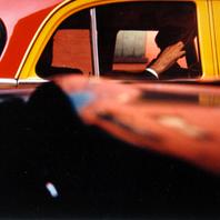 Saul Leiter, il genio della street photography a colori