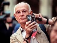 Henri Cartier-Bresson: i migliori libri del grande fotografo francese