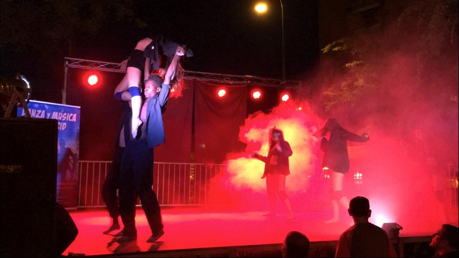 Fiestas_del_Val_2016_1.png
