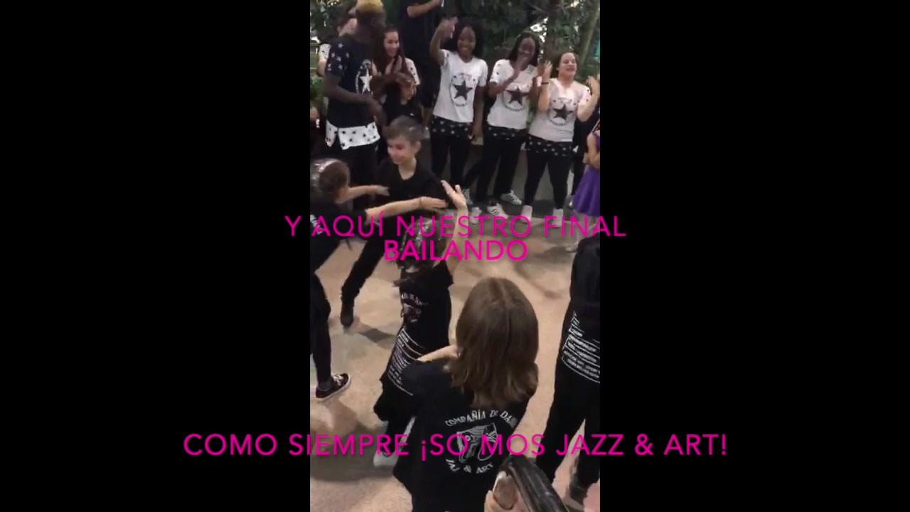 VIDEOS CORTOS.mp4