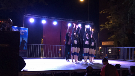 Fiestas_del_Val_2016_2.png