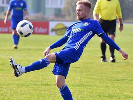"""VfB Schrecksbach macht Nägel mit Köpfen – Traditionsclub meldet fünf """"Top-Neuzugänge"""""""
