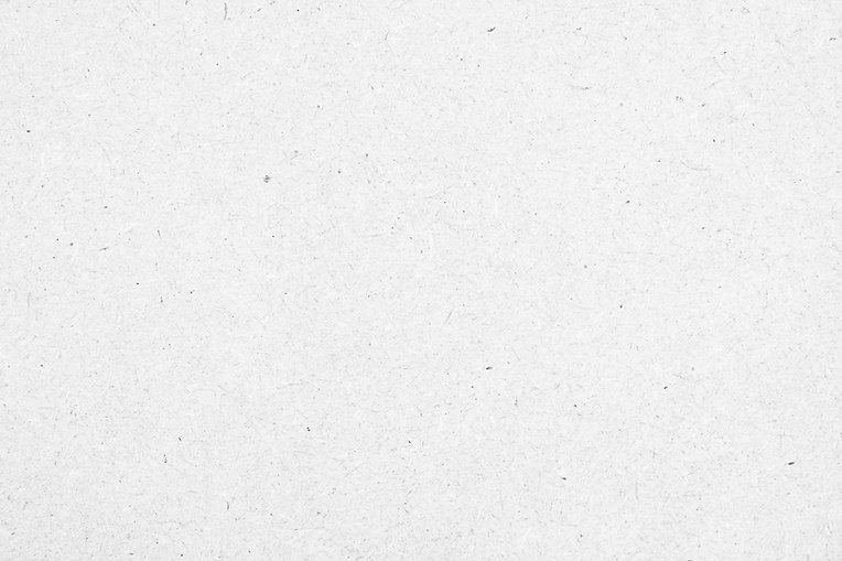 white-paper-texture-background-cardboard