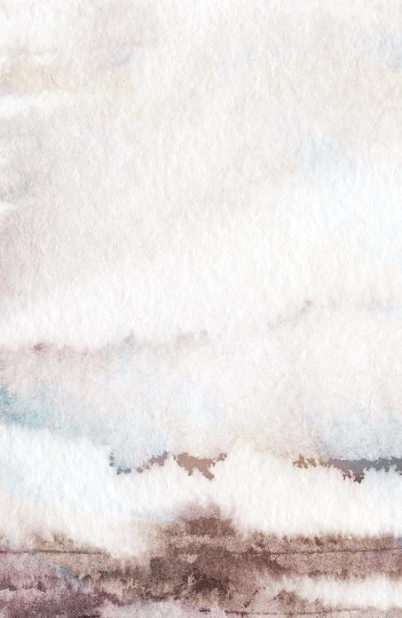 SA06-Background.png