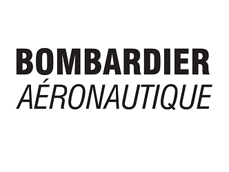 Bombardier_Aeronautique SANS ICONE.png