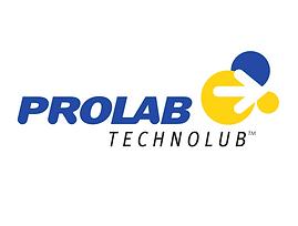 PROLAB-1.png