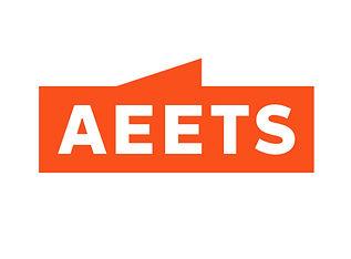 AEETS.jpg