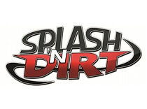 Splash'n'dirt.jpg