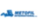 metofil logo couleur.png
