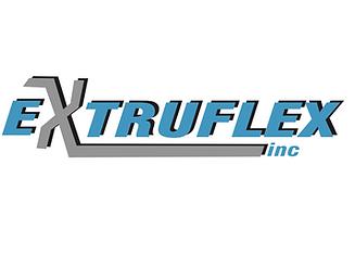 EXTRUFLEX.png