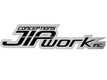 JipWorks.png