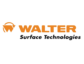 Walter-1.png
