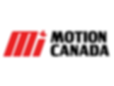 MOTION CANADA COULEUR-1.png
