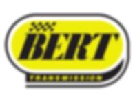 Bert_Transmission.png