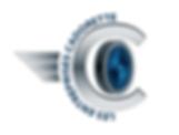 Cadorette logo couleur-1.png