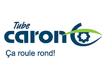 Tubes_Caron.png