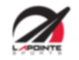logo_lapointe sports_COUL_PANTONE-1.png