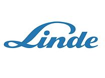 Linde-Logo couleur-1.png