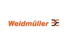 Weidmuller couleur-1.png