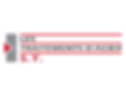 Tratement d'acier S.T. logo couleur-1.pn