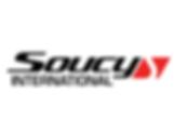 logo-soucyinternational-noir-rouge.png