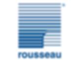 rousseau_metal.png
