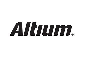 Altium.png
