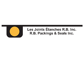 logo RB MTL.png