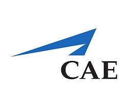 CAE_Logo.png