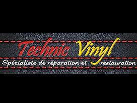 Logo_TechnicVinyl.png