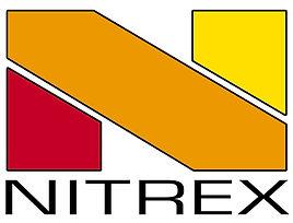 Nitrex logo couleur.jpg