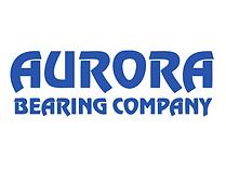 Aurora bearing_logo couleur-1.png
