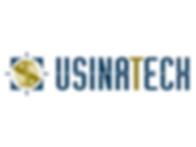 Usinatech.png