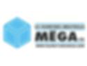 LOGO-mega-copie.png