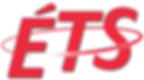 ETS logo couleur-1.png