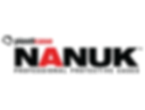 NANUK_En_black_Large.png
