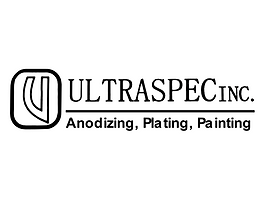 Ultraspec logo blanc-noir.png