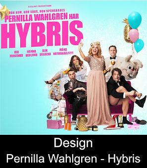 pernilla-Hybris.jpg