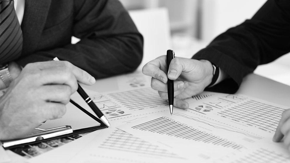 Contact us - EMEA Region, APAC Region, find leading advisers, leading advisers