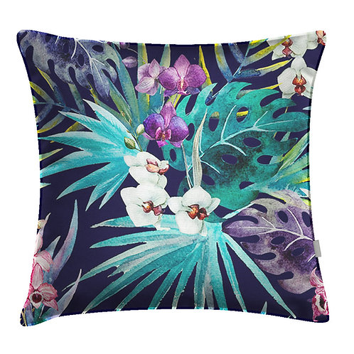 Sophie Tropical Pillow
