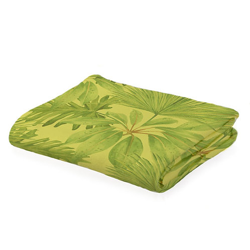 Jungle Bed Sheets