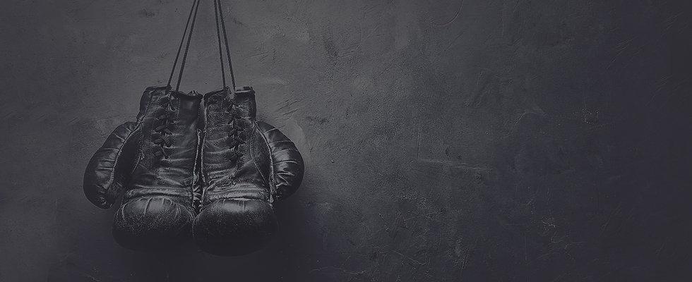 Boxing Classes Denver